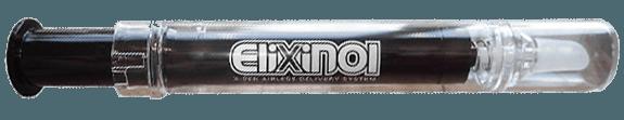 Elixinol X-Pen