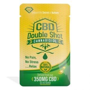 cbd shot