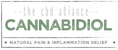 CBD Alliance