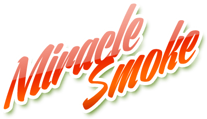 Miracle Smoke CBD Vape Oil Review - CBD Alliance
