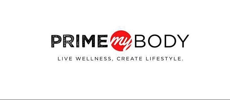 prime my body scam