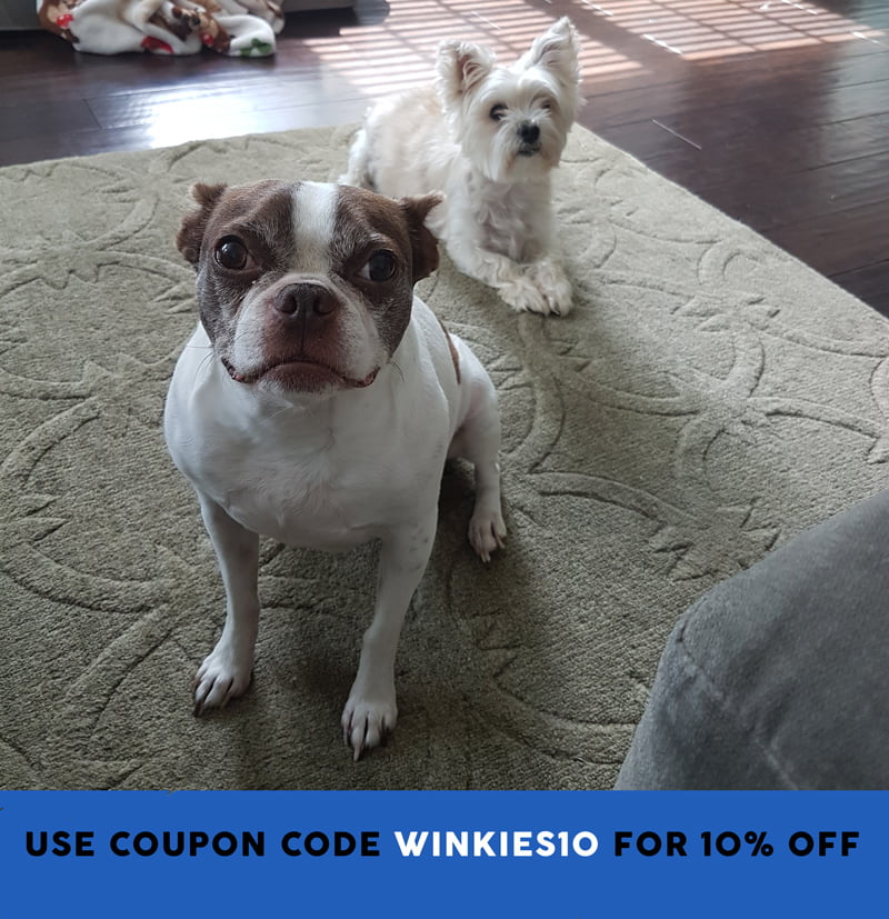 Treatibles Dog Treats coupon code