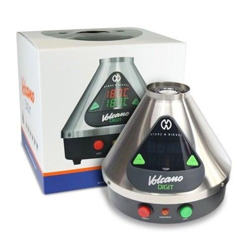 volcano vaporizer sale